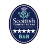 Scottish_tourist_board_bandb_logo
