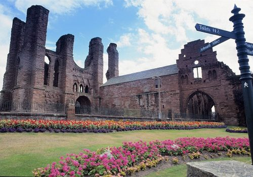 arbroath_abbey
