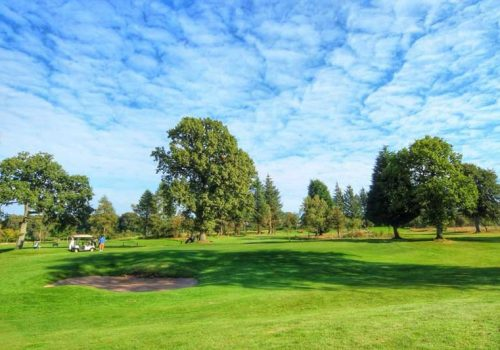 kirriemuir_golf_club