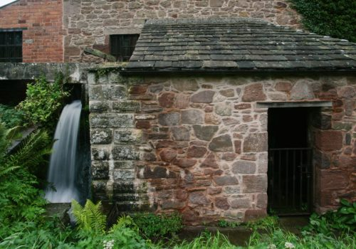 main_barry-mill_millrace_0118